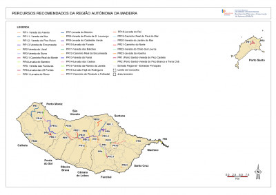 MapaPPs1
