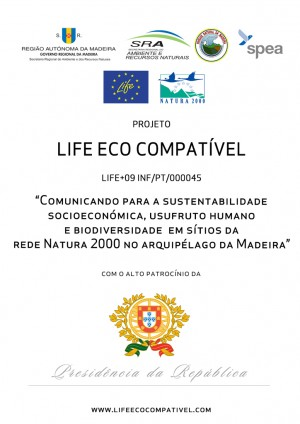 altopatrocinio lifeeco